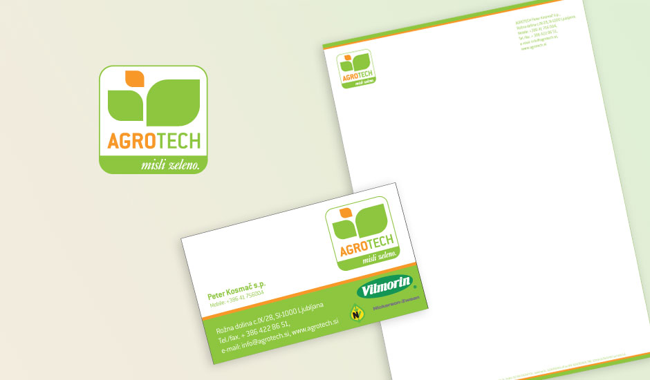 agrotech_1920x1200s